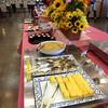 ホテル立山 - 料理写真:朝食のブフェ