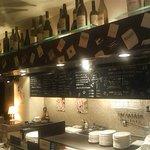 Olio Grill&Wine -