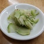 40402821 - 生搾菜