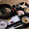 串焼菜膳 和み 北名古屋店