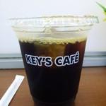 40421270 - アイスコーヒー