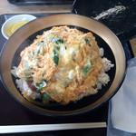 めし処円 - また食べたい味