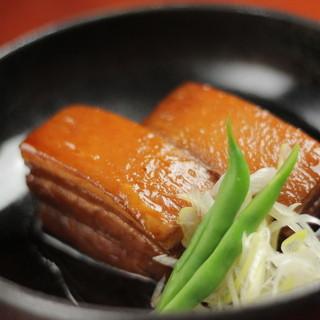 本格沖縄料理をどうぞお楽しみ下さい