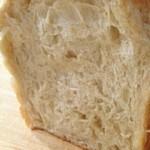 40426881 - 2015.7月 食パン