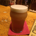 I's Public Ale House - よなよなリアルエール
