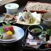 稲田屋 - 料理写真:料理人の本格和食に舌鼓♪宴会ご予約承ります!