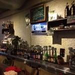 40430307 - 世界のビールがたくさんあります(580円)