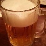 40433575 - 生ビール
