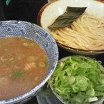 つけ麺無心 - 関東流儀