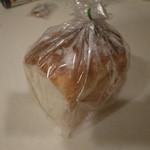40442961 - 食パン
