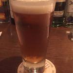 40444889 - Bay Brewing ピルスナー