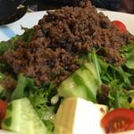 40451039 - 野菜サラダ