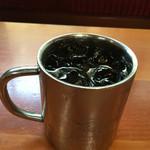 40462519 - アイスコーヒー