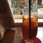 黒猫喫茶 -