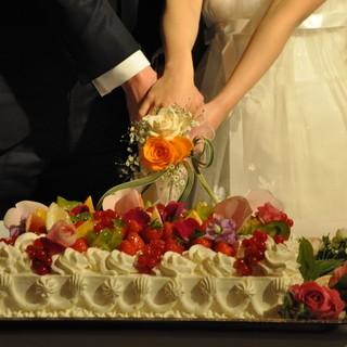 結婚式二次会や会社等の大人数パーティーに!