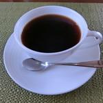 40472066 - ホットコーヒー