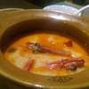 居酒屋 スタミナキッチン - 料理写真: