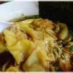 湘南 食堂 -