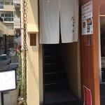 金子屋 - http://umasoul.blog81.fc2.com/blog-entry-1469.html