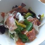 40487228 - salad