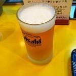 40489512 - ビール 小ジョッキ