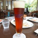 田沢湖 ビールブルワリーレストラン - アルト・・ワールドビアアワード2011・2012の二年連続世界一獲得!!