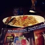 ホーンテッドレストラン -