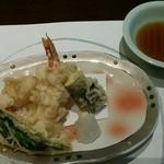 40499751 - 揚物:天ぷら