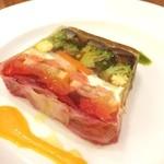 Roiyaruhosuto - 美味しかった、ごちそうさま!