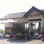 salt&cafe -