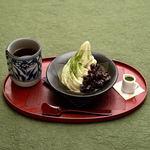 茶亭SUMI - 料理写真: