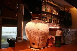 飲茶バルSinSin -