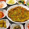 アリラン食堂 - 料理写真: