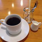 40535304 - コーヒー
