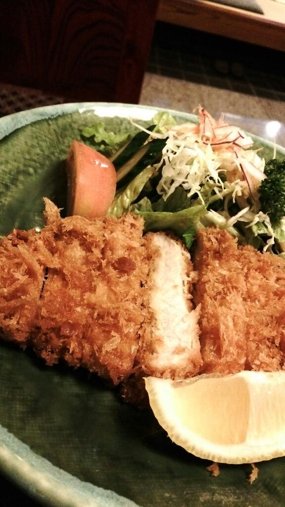 レストラン 御幸 name=