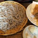 松むら - 料理写真: