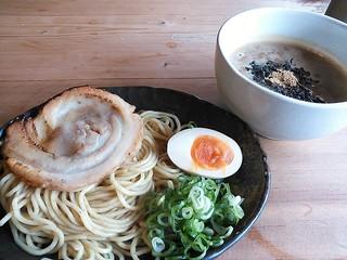 満麺亭 - つけ麺小