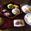 ジンジャー - 料理写真:これ無料なの~!!!