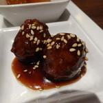 広味坊 - 肉団子