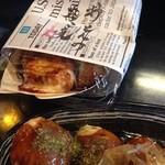 加藤商店 - 料理写真: