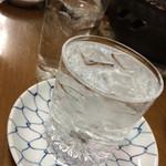 ひょうたん - 泡盛 久米仙