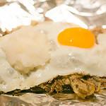 40568880 - 牛肉スタミナ焼き定食
