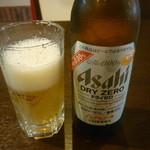 40569544 - ノンアルコールビール