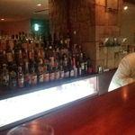 Bar Regalo -