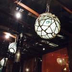 琉球焼肉なかま - 素敵