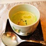 4058625 - スープ