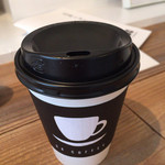 ゼロハチコーヒー - 持ち帰り エチオピアイルガチェフェアリーシャ