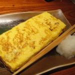 4061600 - 「厚焼玉子」(^O^)/