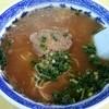大博軒 - 料理写真: