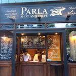 PARLA - PARLA